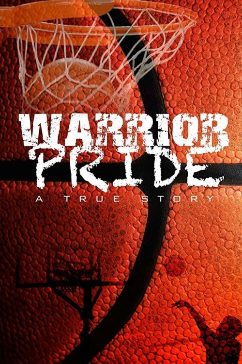 warrior pride cover image