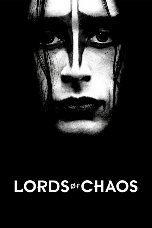 lords of chaos cover image