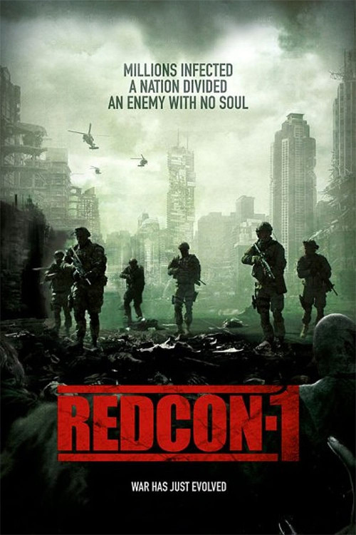 redcon-1 cover image