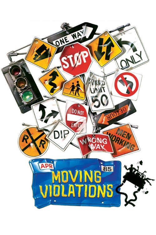 moving violations cover image