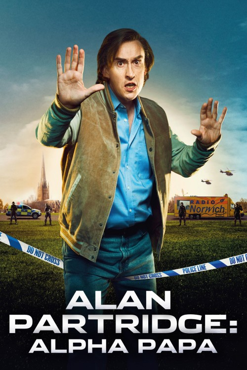 alan partridge cover image