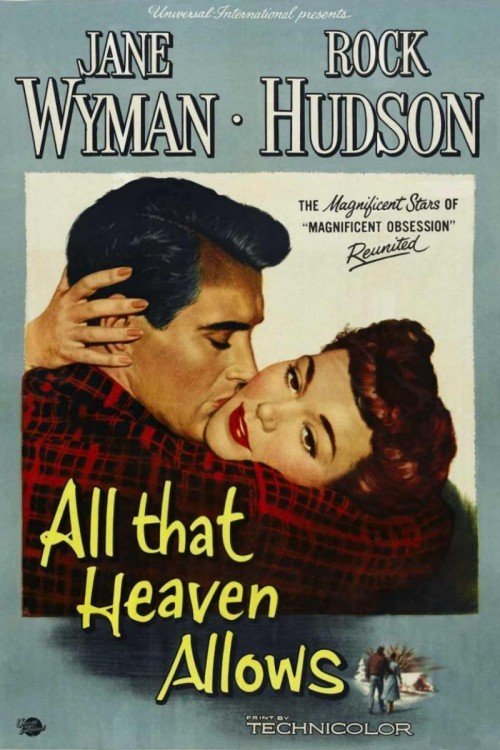 all that heaven allows cover image