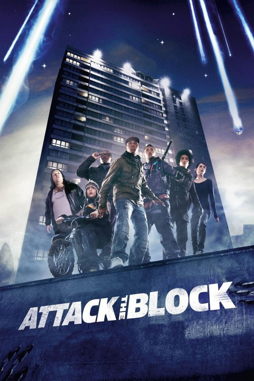 attack the block cover image