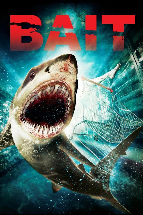 bait cover image