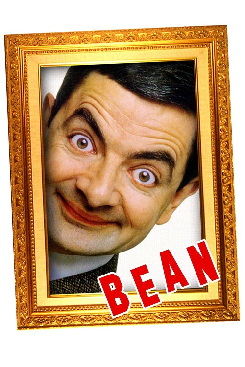 bean cover image