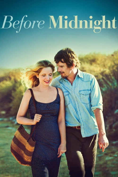 before midnight cover image