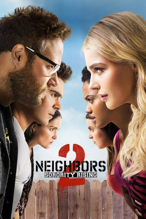 neighbors 2: sorority rising cover image