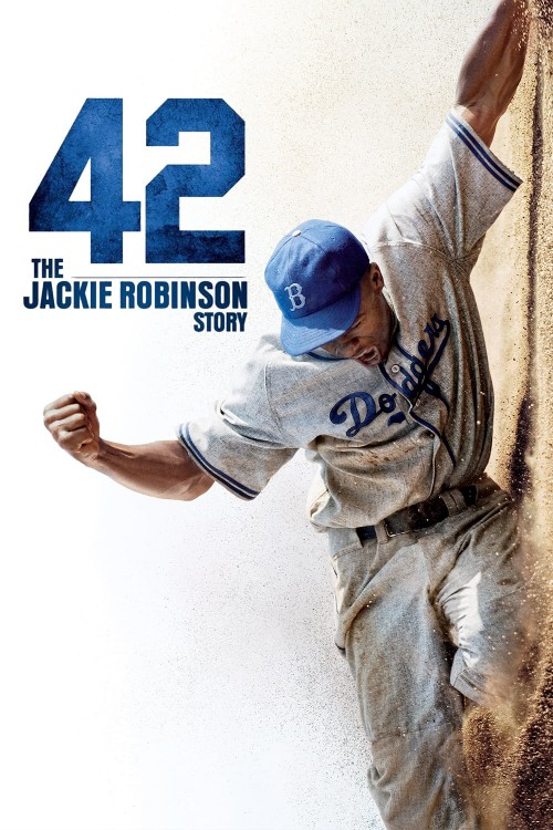 42 cover image