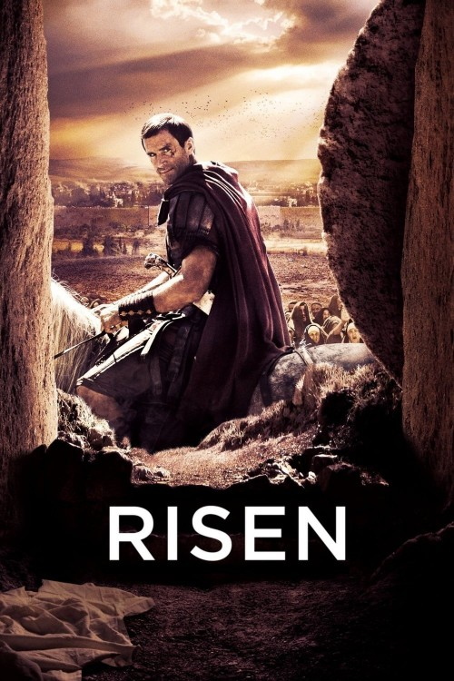 risen cover image