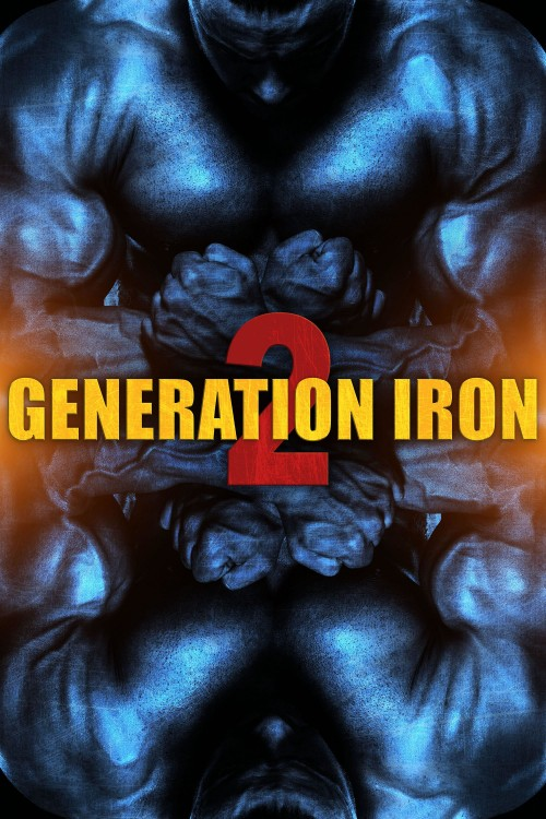generation iron 2 cover image