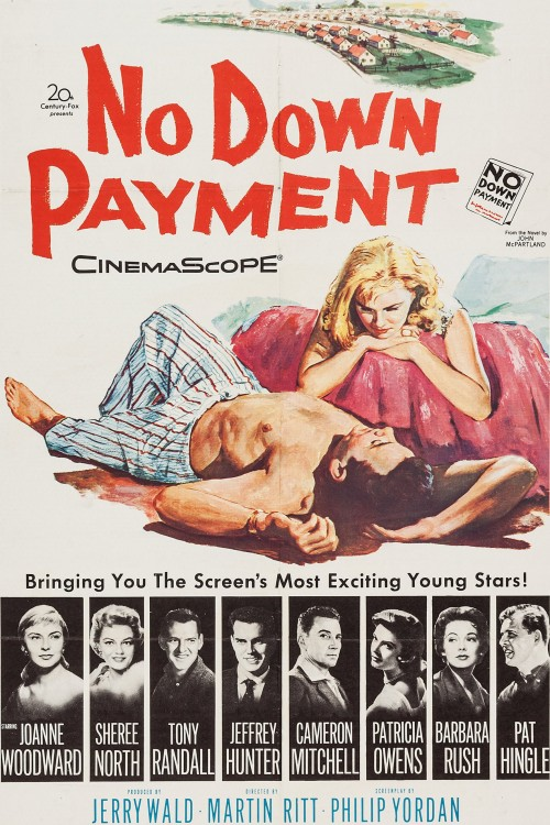 no down payment cover image